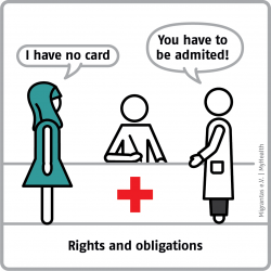 Migrantas_Pictograms_MyHealth_10x10-05