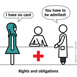 Migrantas_Pictograms_MyHealth_10x10-05-1024x1024